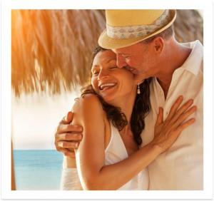 bridge-implants-couple-vacations