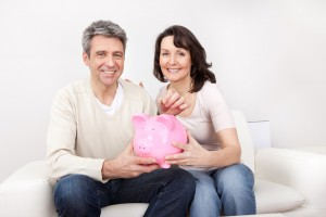 Save in Cheap Affordable Dental Implants and Dental Health