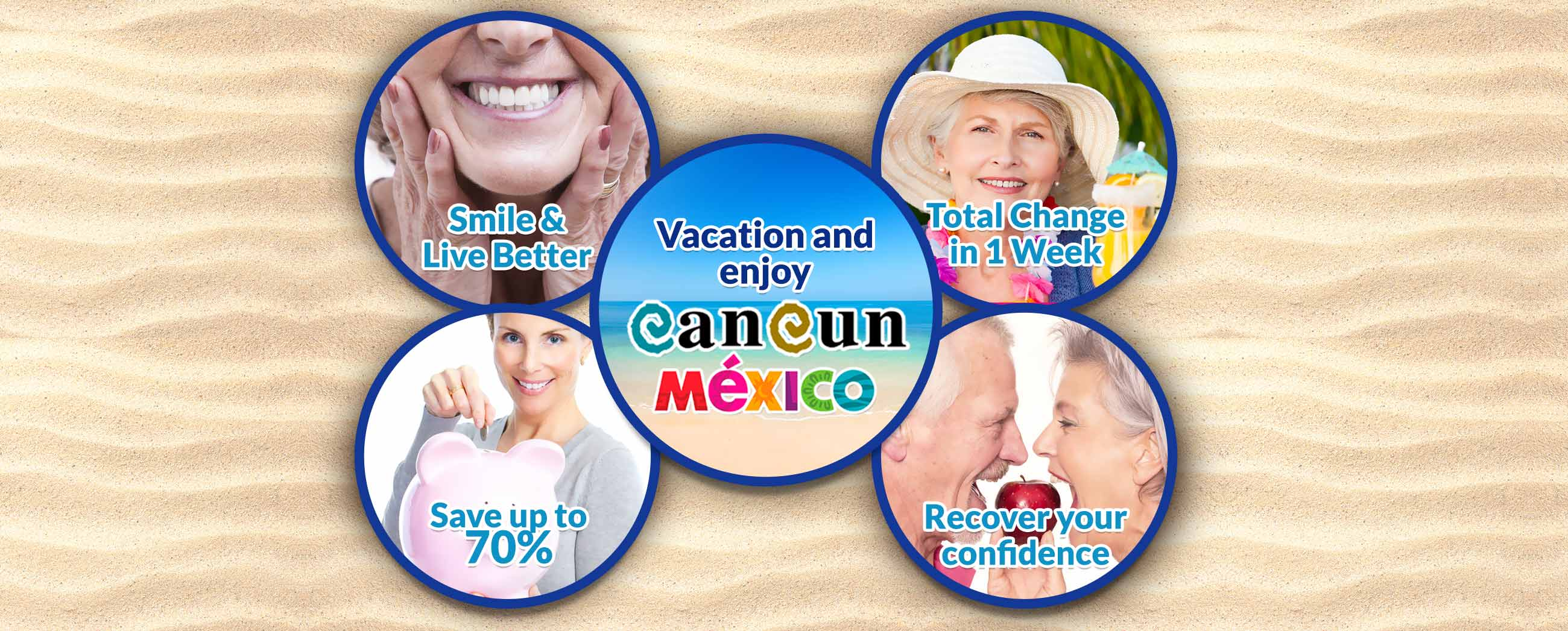 banner-home-2-dental-implants-vacations