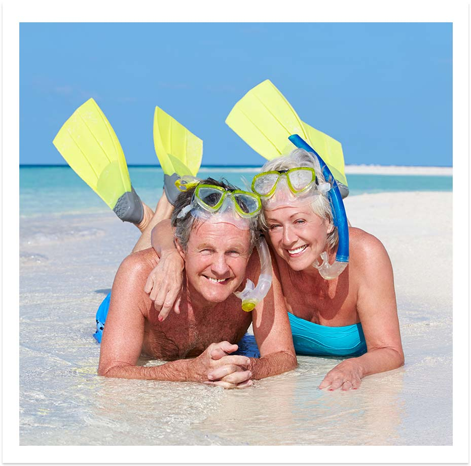 image-couple-dental-implants-vacations