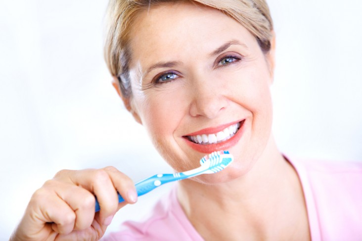 Dental Hygiene and Care at Dental Implants Vacations