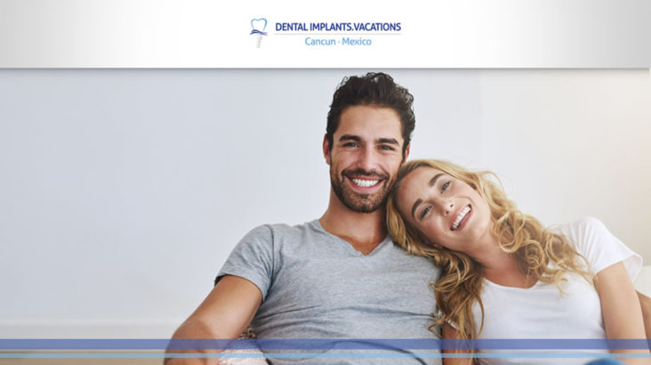 The best affordable dental implants!